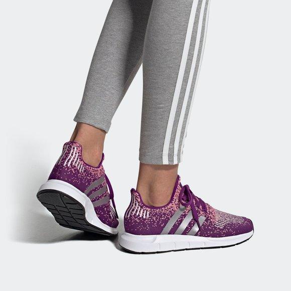 women's originals swift run shoes